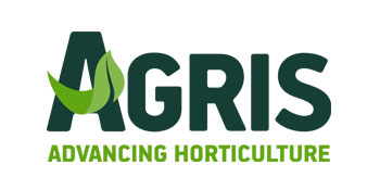 AGRIS - Holistic approach to Horticulture