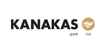 Kanakas, greek rice
