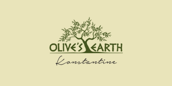 Olive's Earth